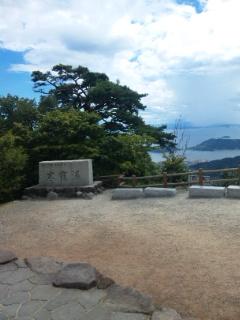 小豆島 3