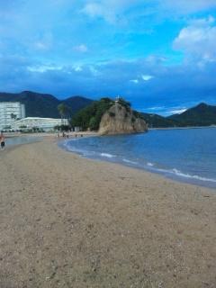 小豆島 4