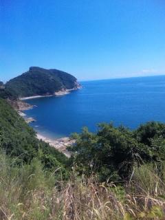 小豆島 5